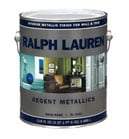 paint assortment - ralph lauren home - ralphlaurenhome