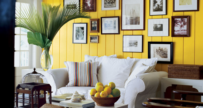 Island Brights Lifestyle Colors Paint Ralph Lauren