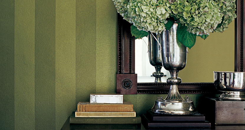 Regent Metallics Finishes Paint Ralph Lauren Home Ralphlaurenhome