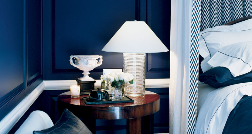 Thoroughbred Lifestyle Colors Paint Ralph Lauren